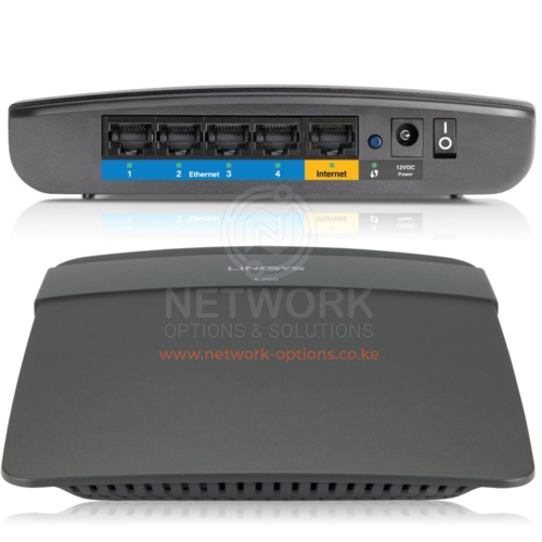 LINKSYS E900 WIRELESS-N300 ROUTER 64BIT DRIVER DOWNLOAD