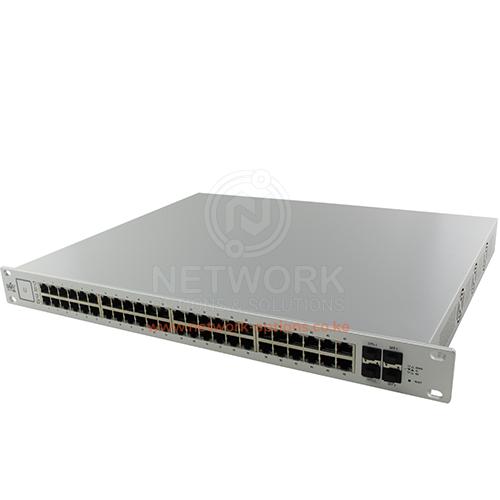 Ubiquiti UniFi Switch 48 500W (US-48-500W)