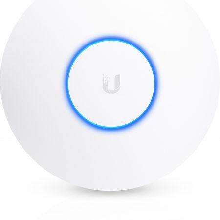 Ubiquiti UAP-AC EDU Indoor Access Point Kenya | Network Options